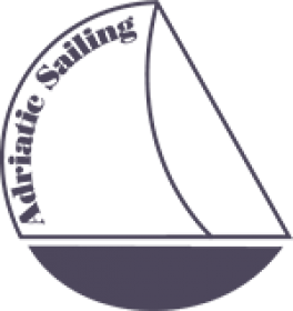 Partnerlogo Adriatic Sailing