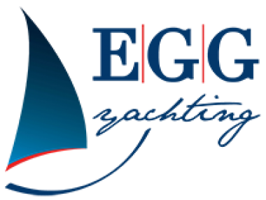 Partnerlogo E.G.G. Yachting