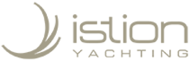 Partnerlogo Istion Yachting