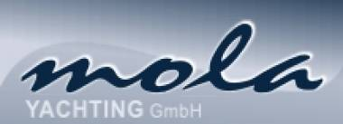 Partnerlogo Mola Yachting
