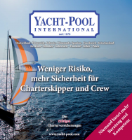 YACHT-POOL Versicherungen
