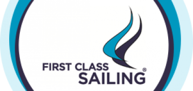 Partnerlogo First-Class-Sailing