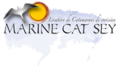 Partnerlogo Marine Cat Sey
