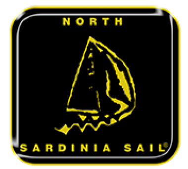 Partnerlogo North Sardinia Sail