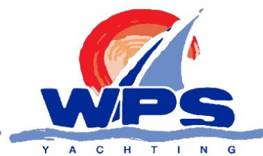 Partnerlogo WPS Yachting