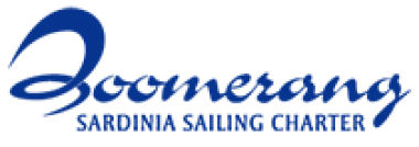 Partnerlogo Boomerang Yachting