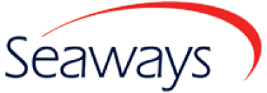 Partnerlogo Seaways Yachting