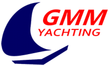 Partnerlogo GMM Yachting