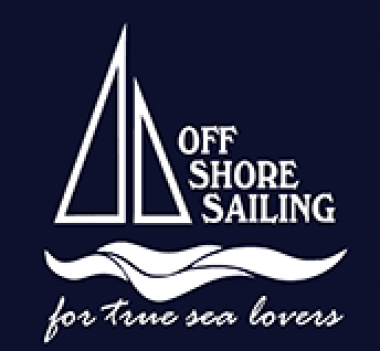 Partnerlogo Offshore Sailing